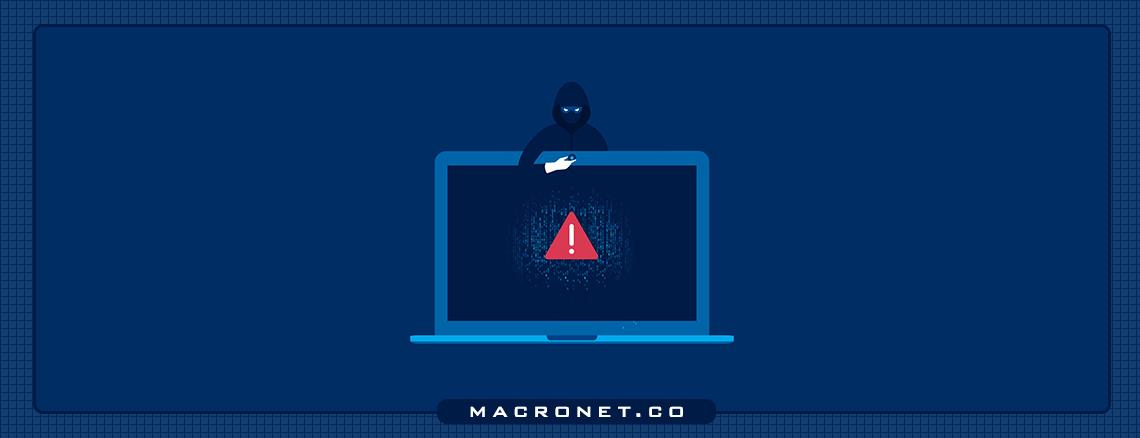هک چیست؟